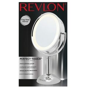 Revlon Vanity Mirror